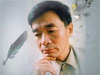 nguyenxuannghia200