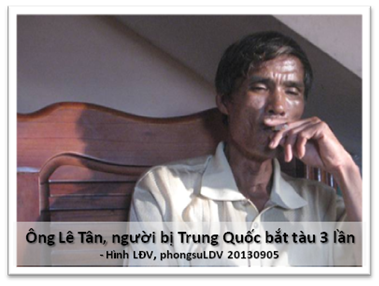 tanle