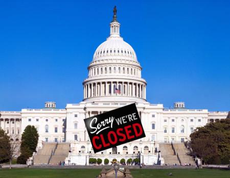 Capitol_Building_Closed