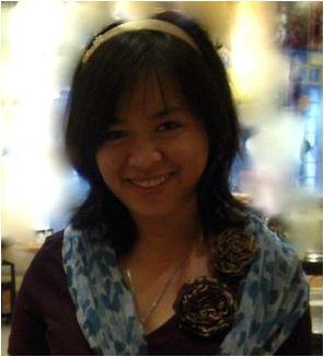 Hanh_2009