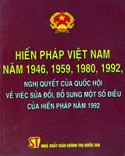 Hien-Phap