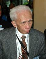 LS Trần Thanh Hiệp, Chủ tịch Trung Tâm Việt Nam Về Nhân Quyền tại Paris