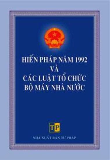 Hien-Phap-1992-2