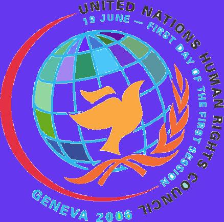 United_Nations_Human_Rights_Council_logo