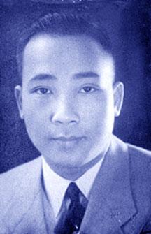 Vũ Bằng (1913 – 1984)
