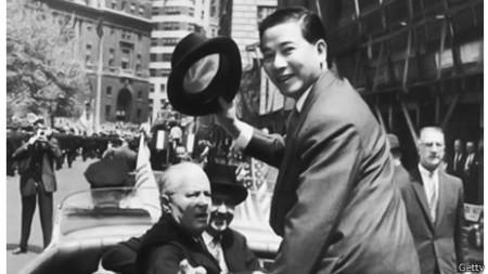 Cái chết của Tổng thống Ngô Đình Diệm đến nay vẫn còn nhiều uẩn khúc