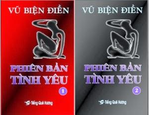 phien_ban_tinh_yeu