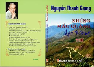 Nguyn Thanh Giang 100