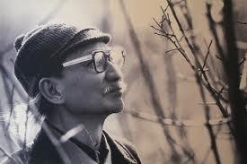 Nguyễn Tuân (1910 - 1987)