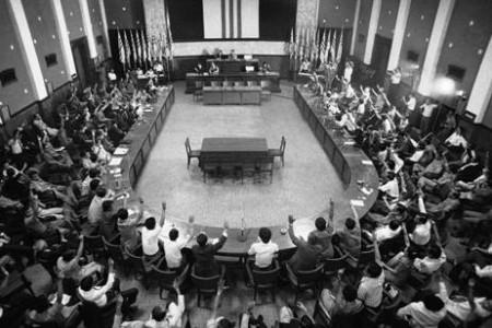 Quốc hội VNCH