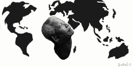 Vĩnh biệt Mandela