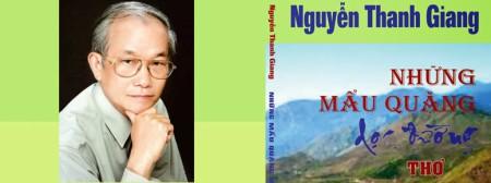 NguyenThanhGiang-nhung-mau-quang-doc-duong-danlambao