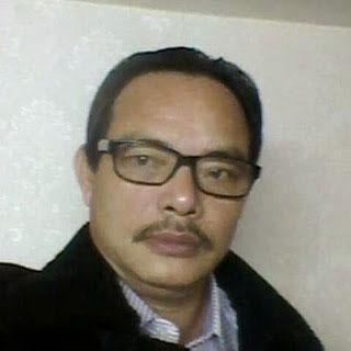 Ông Ngô Nhật Đăng