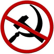 no-communist