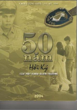 50-nam-hoi-ky---cuong-quyet-dalat