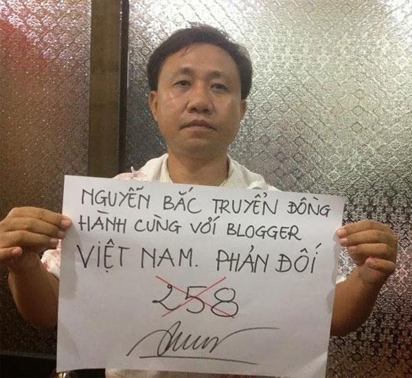 NguyenBacTruyen