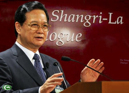 Thu-tuong-shangri-la