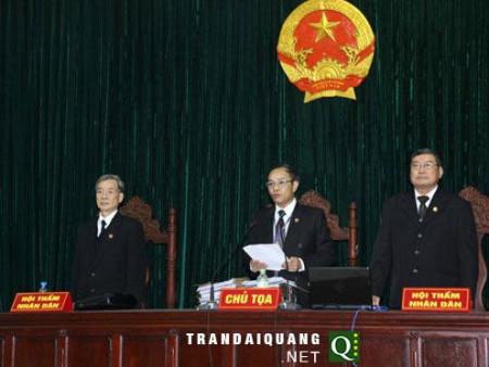trandaiquang.net