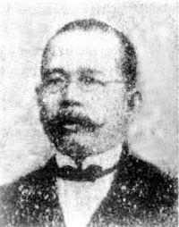 Gilbert Trần Chánh Chiếu