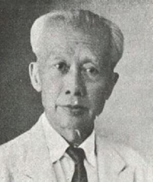 KS Bùi Quang Chiêu