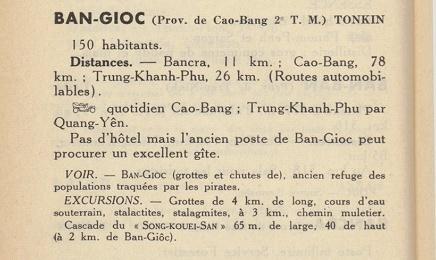 Hình 9: Trích trang 18, sách hướng dẫn của Taupin