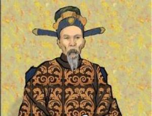 Nguyen Truong To