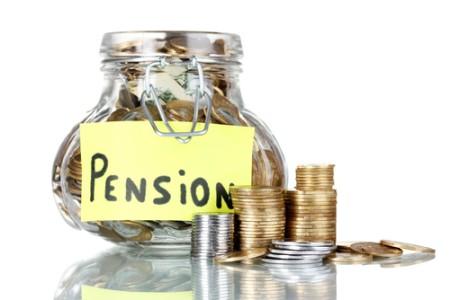Pensions_saving
