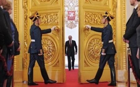 Putin_ava