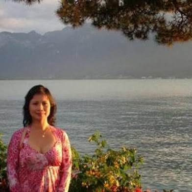 Tác giả Trần Mai Lan