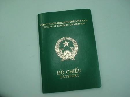 Những người không còn hộ chiếu VN liệu có hải là Việt Kiều?
