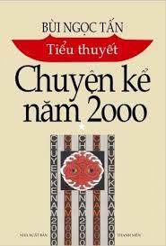 nam-2000