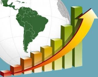 Economia-America-Latina-21-321x250