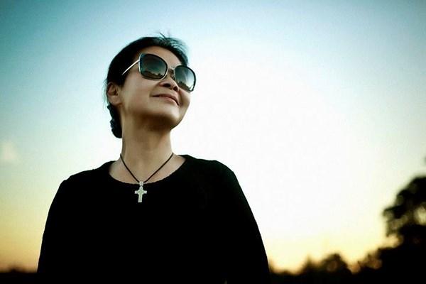 Ca sĩ Khánh Ly với tình khúc Trịnh Công Sơn trở thành huyền thoại năm tháng