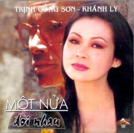 khanh ly-tcs