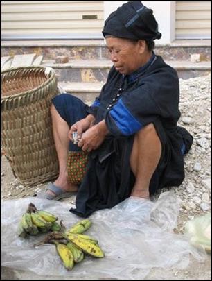 Ảnh: Nguyễn Ngọc Tư