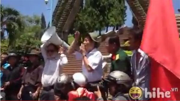 bieu-tinh-vung-tau