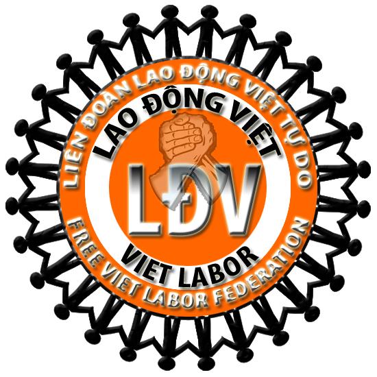 ldv-logo-web