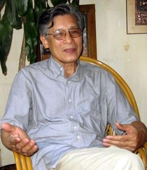 TS tâm lý học Mạc Văn Trang