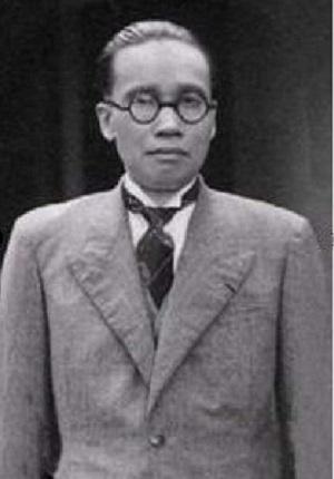 pham-quynh_1922-tai-phap