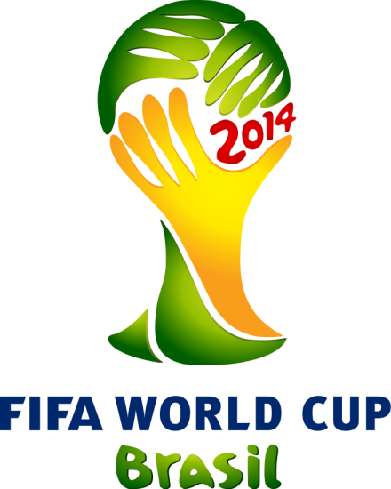 2014-world-cup