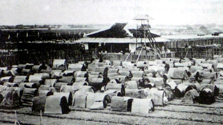 Truong thi Nam Dinh Nham Ty 1912