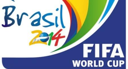 brazil-world-cup-2014-610x330