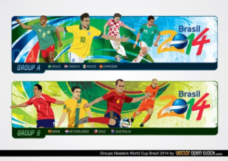 group-headers-of-brazil-world-cup-2014_72147490612