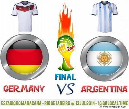Germany-vs-Argentina-Fifa-World-Cup-2014-Final-Match-Champion