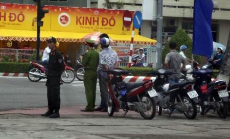 BuiHangCaoLanh-(1)