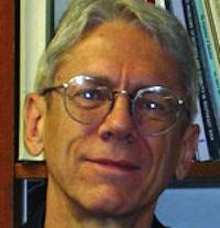 Keith W. Taylor