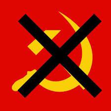 nocommunism