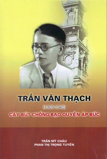Bia sach TVT 001