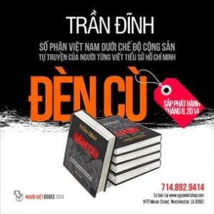 dencu-1