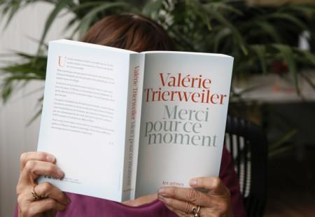 valerie-trierweiler-merci-pour-ce-moment